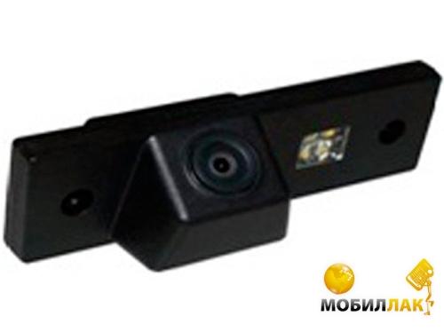 RS RVC-044 CCD MobilLuck.com.ua 565.000