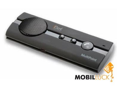 iBest BTS-1 MobilLuck.com.ua 306.000