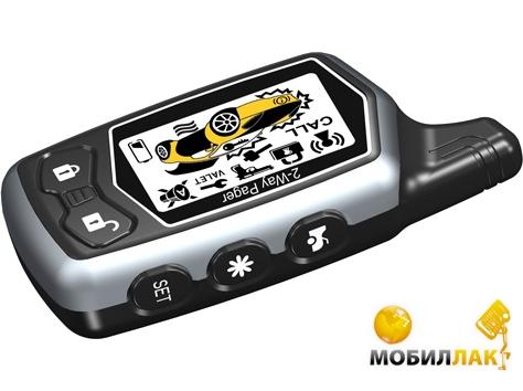 Niteo LX-55S MobilLuck.com.ua 727.000