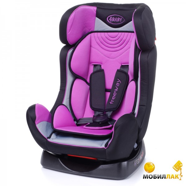 4baby Freeway Purple MobilLuck.com.ua 1303.000
