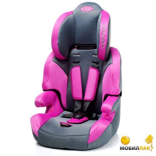 4baby Rico Comfort Purple MobilLuck.com.ua 1146.000