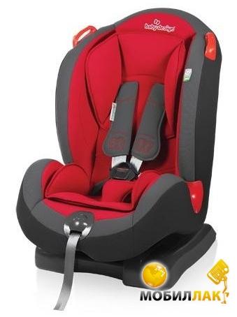 Baby Design (Amigo 02 2013) MobilLuck.com.ua 1738.000