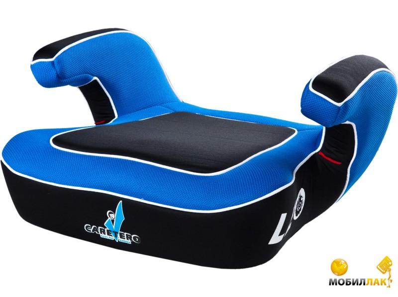 Caretero Leo blue (Car.Leo(blue)) MobilLuck.com.ua 270.000