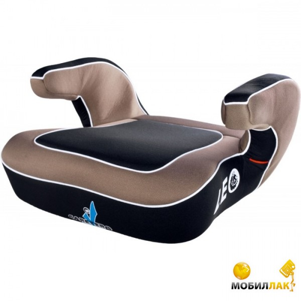 Caretero Leo brown (Car.Leo(brown)) MobilLuck.com.ua 270.000