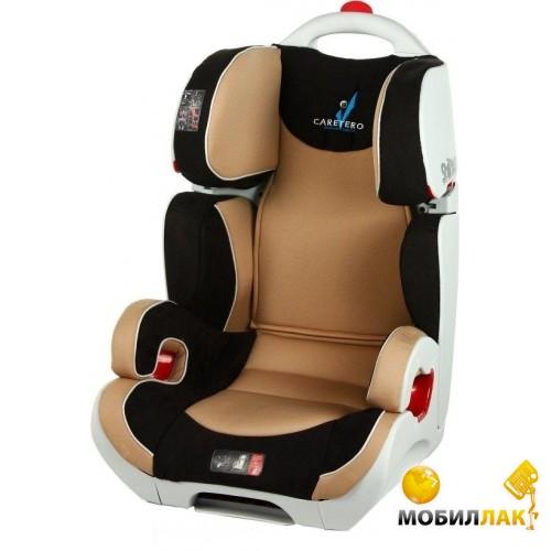 Caretero Shifter beige (Car.Shifter(beige)) MobilLuck.com.ua 1243.000
