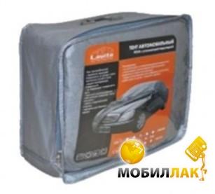 Lavita LA 140103M MobilLuck.com.ua 331.000
