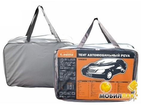 Lavita LA 140103M Bag MobilLuck.com.ua 314.000