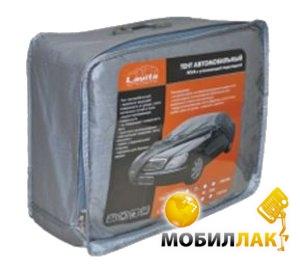 Lavita LA 140103XL MobilLuck.com.ua 383.000