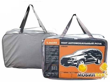 Lavita LA 140104XL Bag MobilLuck.com.ua 408.000