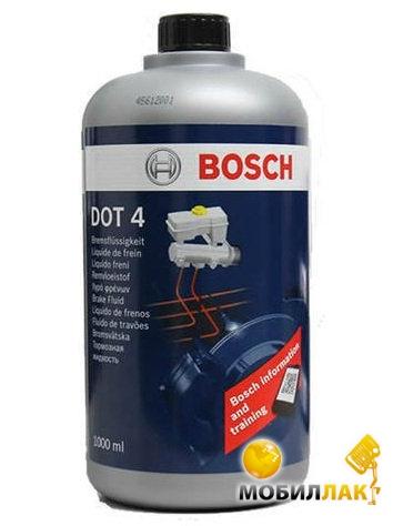 bosch Bosch 1987479107
