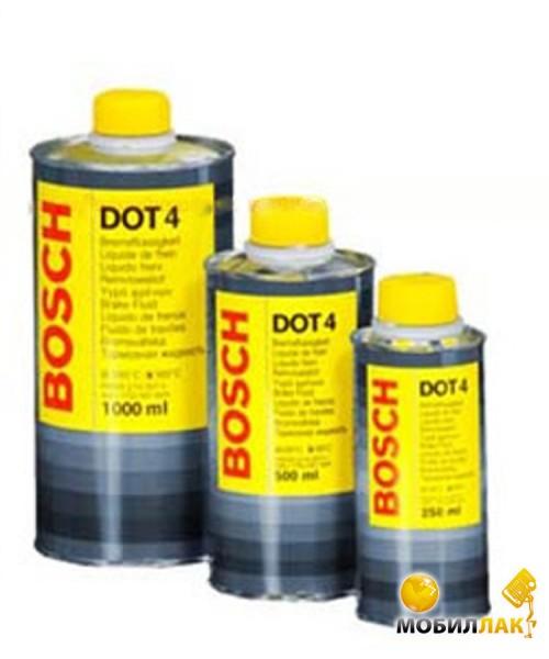 bosch Bosch 1 987 479 106