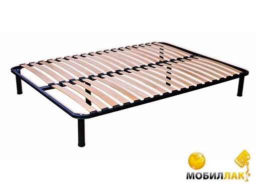 Come-for Каркас 2000х900 (2,5 см) MobilLuck.com.ua 556.000