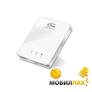 Team 32GB USB2.0 Wireless (TWRF1BGW04) MobilLuck.com.ua 729.000