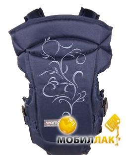Womar Zaffiro №14 темно-синий (К-ка Womar Z14 т-син) MobilLuck.com.ua 500.000