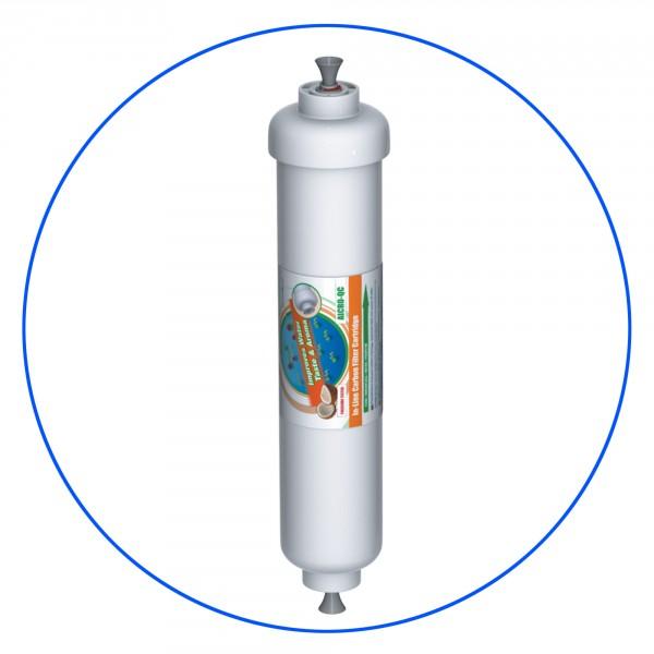 aquafilter Aquafilter AICRO-QC