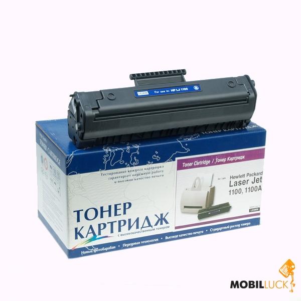 kartridzh-dlya-hp-lj-1100