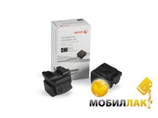 Xerox CQ8570 Black (108R00939) MobilLuck.com.ua 1411.000