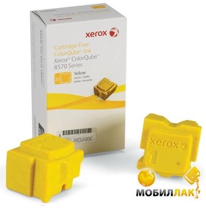 Xerox CQ8570 Yellow (108R00938) MobilLuck.com.ua 2116.000