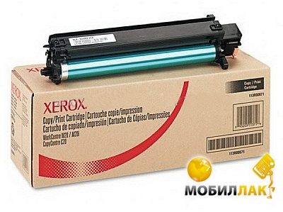 Xerox M20/M20i/WC4118 MobilLuck.com.ua 1828.000