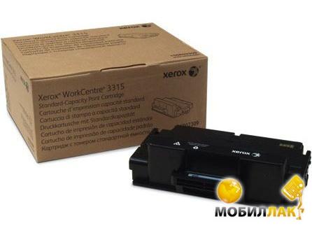 Xerox Phaser 3320(Max) (106R02306) MobilLuck.com.ua 2417.000