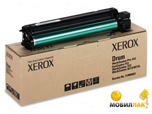 Xerox WC5645/55/65/75/87 WC5740/45/55/65/75/90 WC5845/55 MobilLuck.com.ua 5361.000