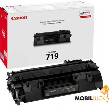 Canon 719 black (3479B002) MobilLuck.com.ua 1123.000