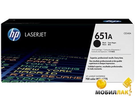 HP CE340A MobilLuck.com.ua 2787.000