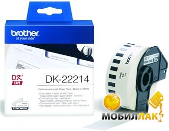 Brother DK22214 MobilLuck.com.ua 234.000