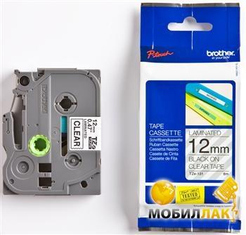 Brother TZE131 MobilLuck.com.ua 248.000