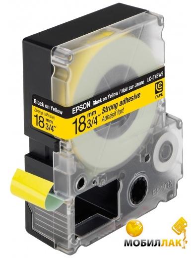 Epson LC-5YBW9 (C53S626408) MobilLuck.com.ua 403.000