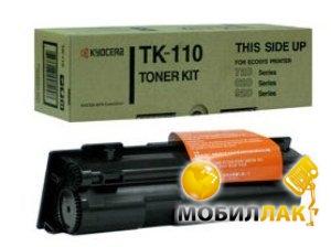 Kyocera CT-MITA-TK-110 Kyocera