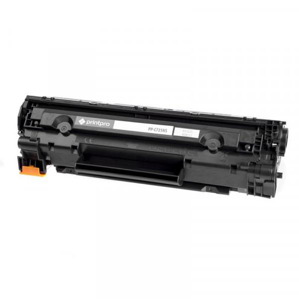 Print Pro Canon 725 (PP-C725NS) Print Pro