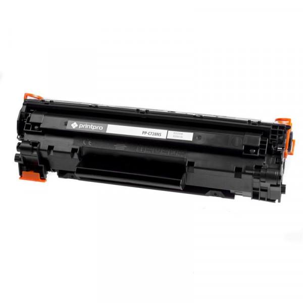Print Pro Canon 728/726 (PP-C728NS) Print Pro