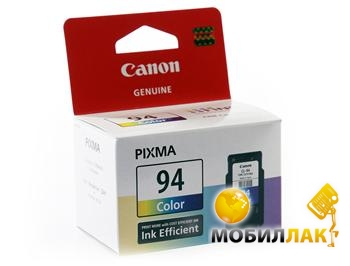 Canon CL-94 Pixma Ink Efficiency E514 Color (8593B001) MobilLuck.com.ua 319.000