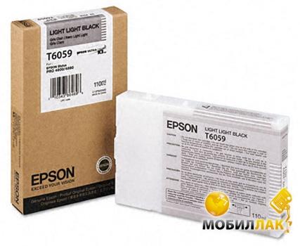 Epson C13T605900 MobilLuck.com.ua 855.000