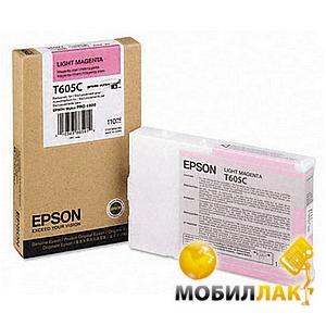 Epson C13T605C00 MobilLuck.com.ua 855.000