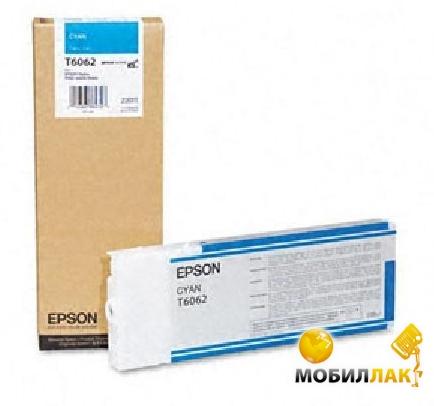 Epson C13T606200 MobilLuck.com.ua 1172.000