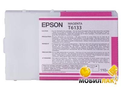 Epson C13T613300 MobilLuck.com.ua 827.000
