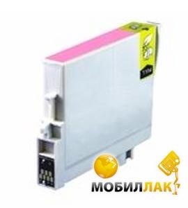 Epson C13T624600 MobilLuck.com.ua 2815.000
