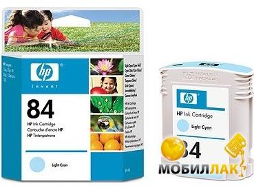 HP C5017A MobilLuck.com.ua 772.000