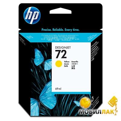 HP C9400A MobilLuck.com.ua 814.000