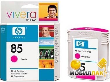 HP C9426A MobilLuck.com.ua 634.000