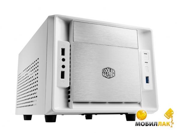 CoolerMaster Elite 120 (RC-120A-WWN1) MobilLuck.com.ua 841.000
