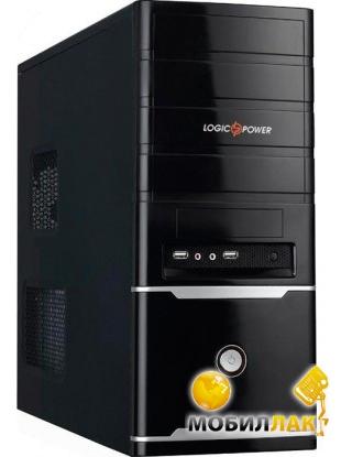 LogicPower 0055 400W Black MobilLuck.com.ua 380.000