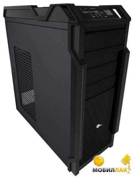 PrologiX A07B/7033 без БП Black MobilLuck.com.ua 629.000
