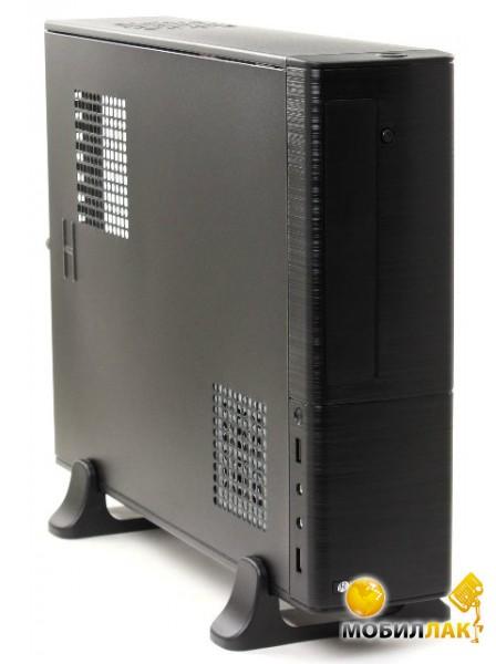 PrologiX M02/101 Black PrologiX