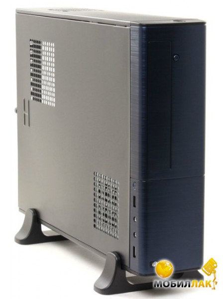 PrologiX M02/101 Blue PrologiX