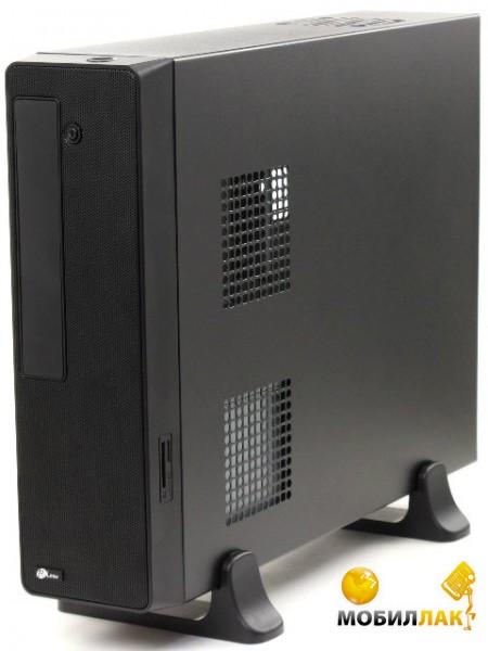 PrologiX M02/102 Black PrologiX