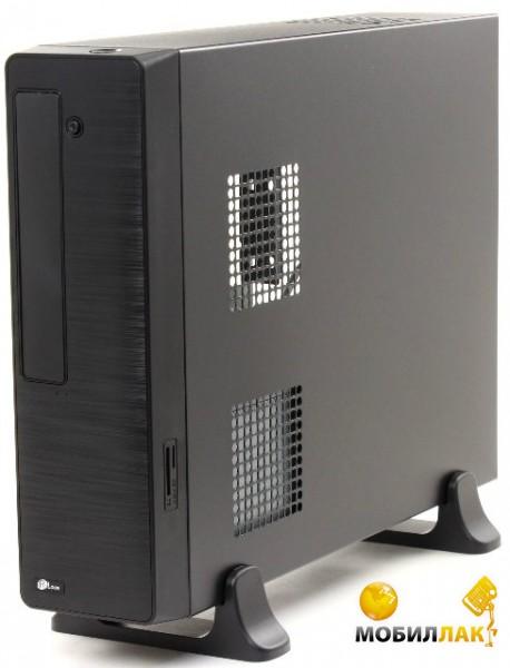 PrologiX M02/103 Black PrologiX