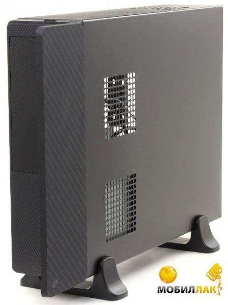 PrologiX M02/105R Black PrologiX